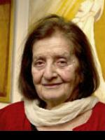 Gerlóczy Sári