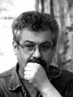 Zoltán Ádám