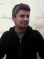 Tamás Fuchs