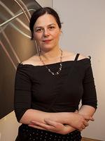 Katalin Haász