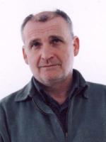 Zoltán Hermann