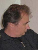 Tamás Kopasz