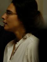 Markéta Klícová