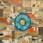 Mazzolinó 2015 70x70cm