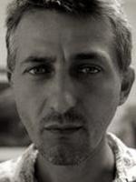 László Mészáros