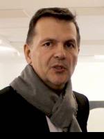Nagy Gábor György