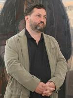 Tibor Palkó
