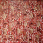 Red baron 2015 140x140cm