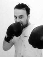 Erik Tollas